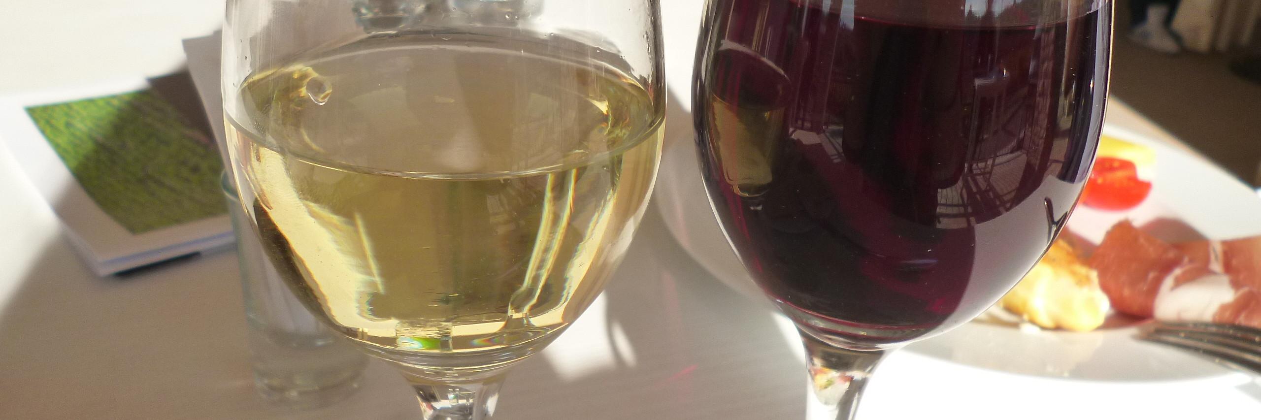 7 напитков, которые нужно попробовать в Боснии и Герцеговине
