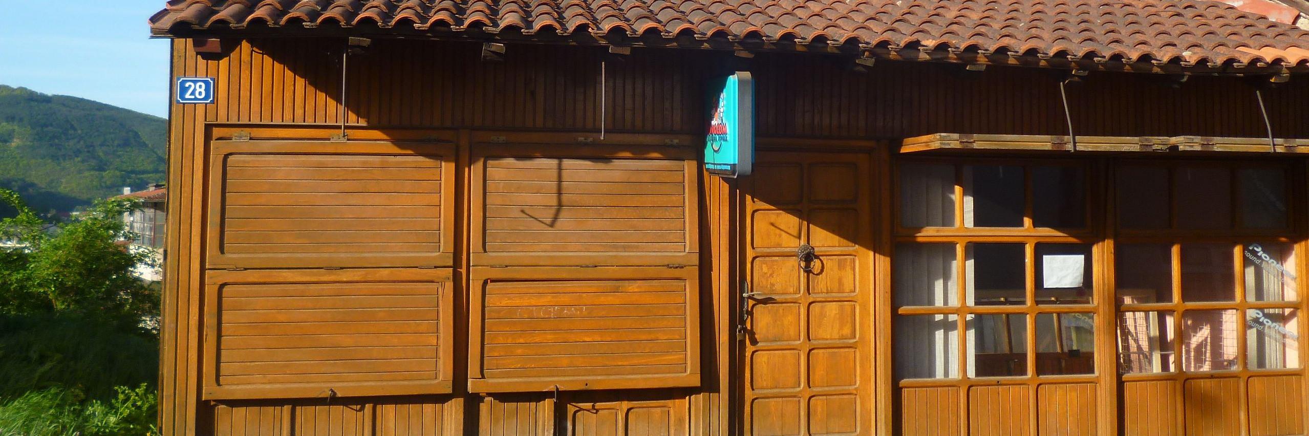Чепенак. Фото: Елена Арсениевич, CC BY-SA 3.0