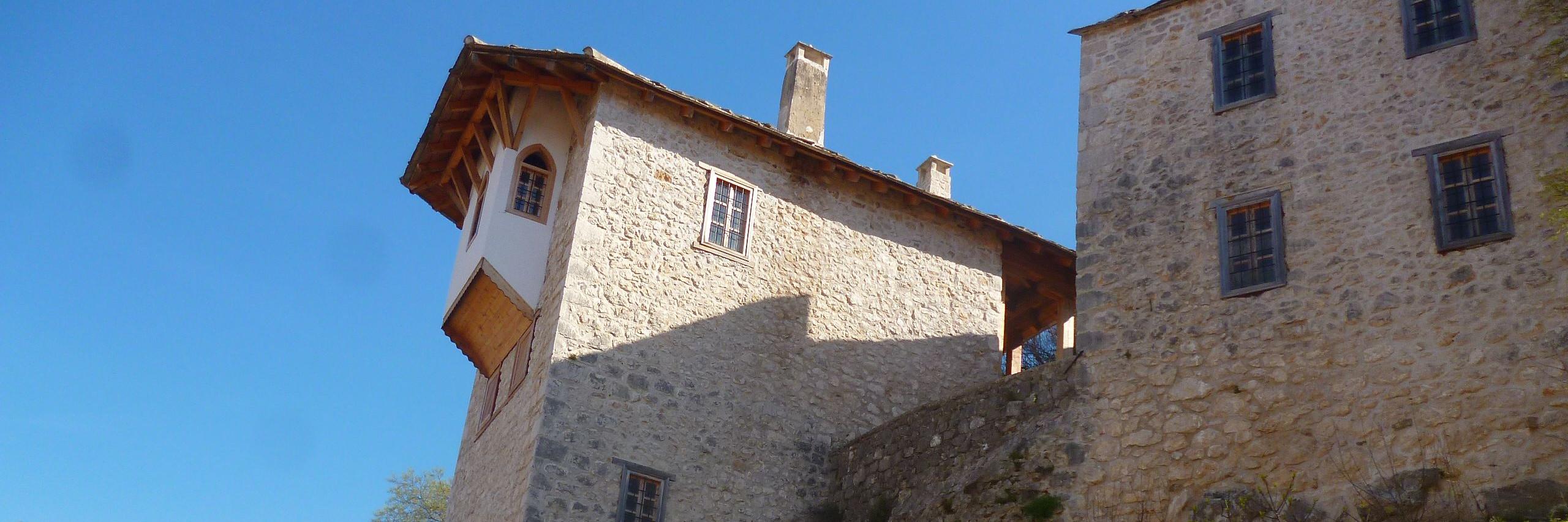 Башня Турковича