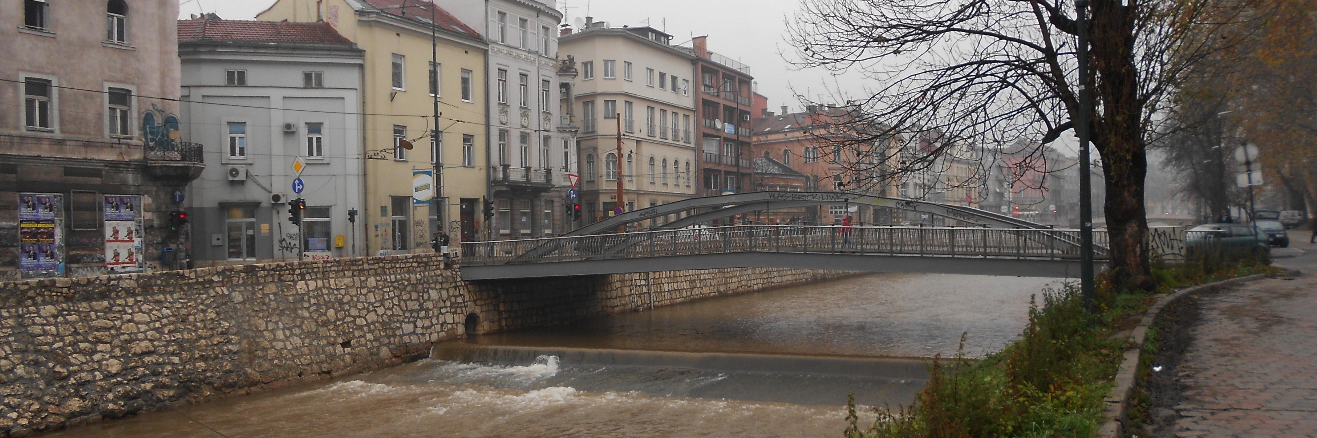 Мост Чумурия