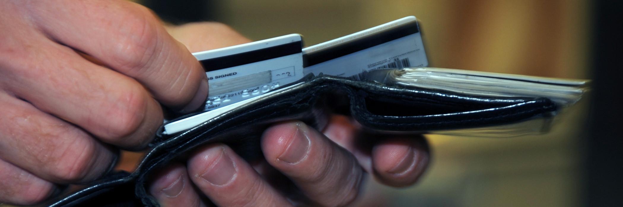 Сколько взять денег в путешествие по Боснии и Герцеговине