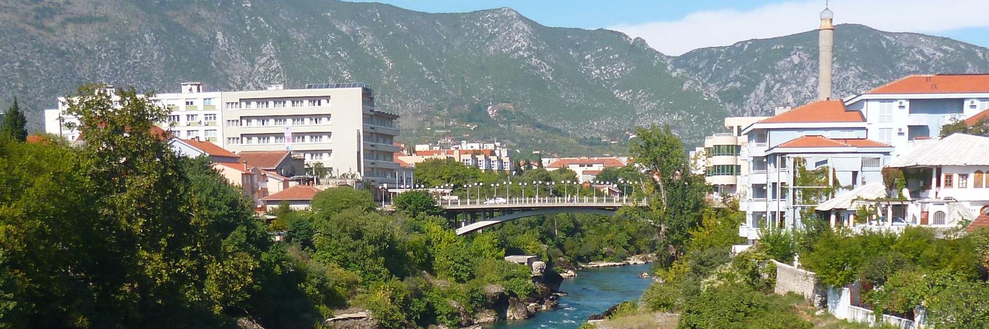 Титов мост